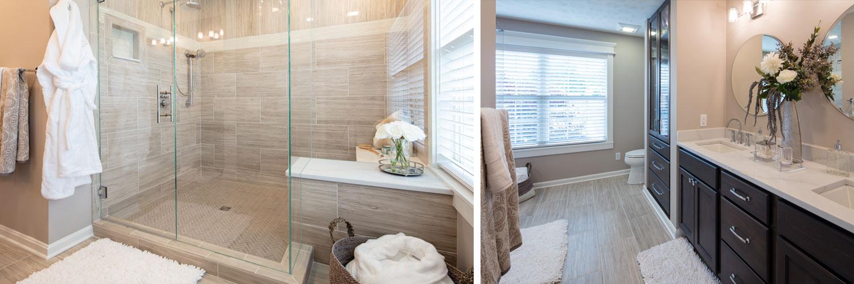 slide-bathroom-remodel-master-cincinnati-oh - Creative ...